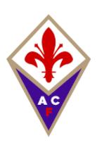 AFC Fiorentina logo
