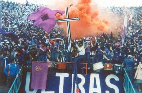 Fiorentinan kannattajat