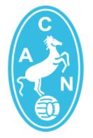 SSC Napoli logo